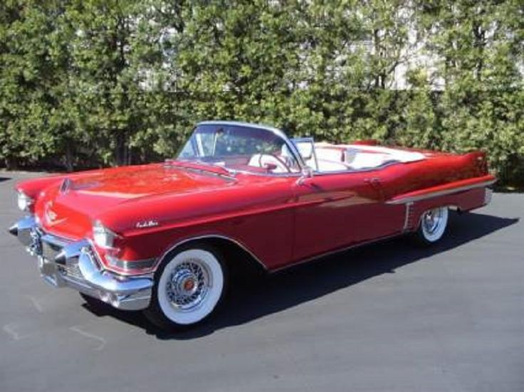 Can suggest red v w vintage convertible