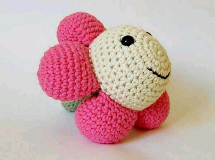 Tutorial Amigurumi Pinguino : 290 best crochet images on pinterest crochet stitches crafts and