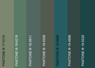 ss 2015 trend colors