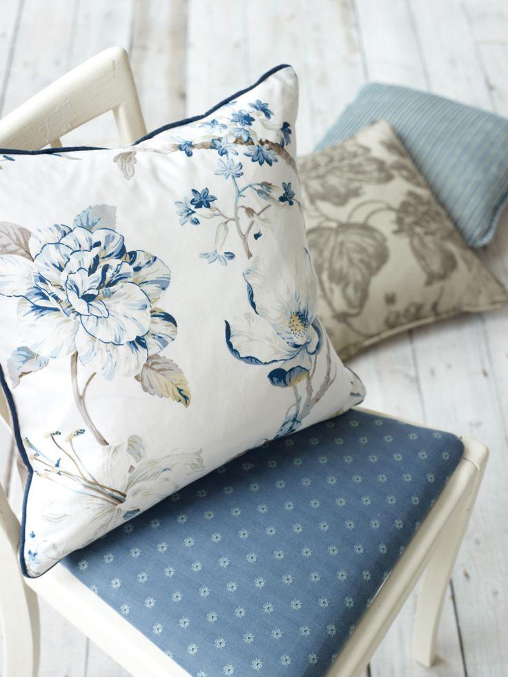 swaffer fabrics 57263