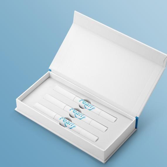 Aware Drugstore Teeth Whitening Products #teethwhi…