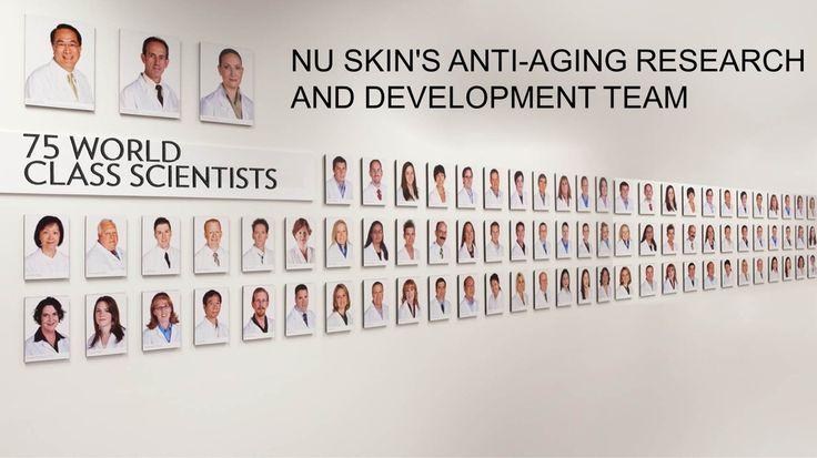 nu skin biophotonic scanner - ค้นหาด้วย Google