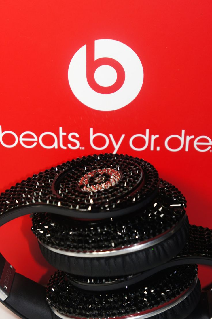 Customized Beats by Dre Headphones Studio Beats  #1 Custom Beats Seller We BEAT Any Deal!!! 1700 Sales On Etsy  5 Star Rating