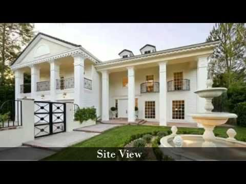Bryan Susilo - Providing you with maximum profits on your property. you will be surprised at the amount of money that real estate could generate for you. http://www.youtube.com/user/fullaznpride