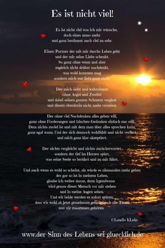 Gedichte Liebe Ist Schöne Liebesgedichte Und Liebesverse