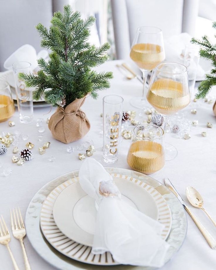 884 best images about Z GALLERIE IN YOUR HOME on Pinterest : 62164fe4fe9643956c3cb85f8c37def5 holiday drinks holiday tables from www.pinterest.com size 736 x 919 jpeg 93kB