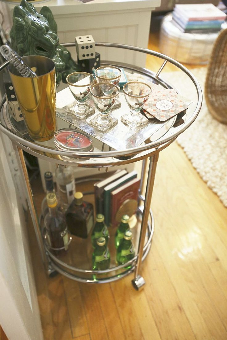 Small Bar For Living Room 55 Best Images About Bar Game Room On Pinterest Basement Ideas