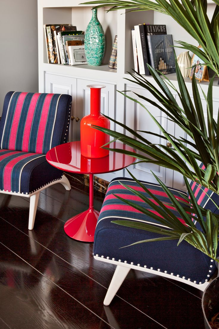 1009 best (2) Color \u0026 eclecticism images on Pinterest | Bright ...