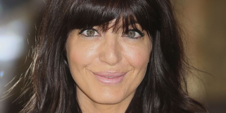 Claudia Winkleman's absence was noted by fans of 'Strictly Come Dancing' fans this weekend, when Zoe Ball stood in for her alongside Tess Daly.   And now her absence has been explained, with the presenter revealing that her daughter was injured whe...