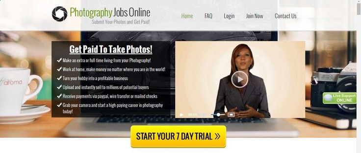 Photography Jobs Online Photography Jobs Online Make money with photography - Where can I sell my photographs. Photography Jobs online Photography Jobs Online | Get Paid To Take Photos! Photography Jobs Online | Get Paid To Take Photos!
