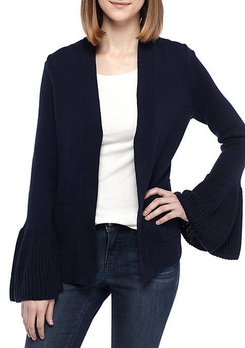 Crown & Ivy Women's Clothing   belk