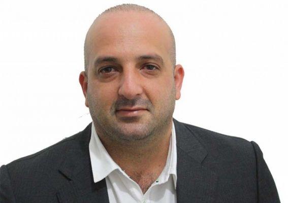 http://globserver.cn/en/africa/mohammad-majed-managing-director-forestry-equatorial-guinea
