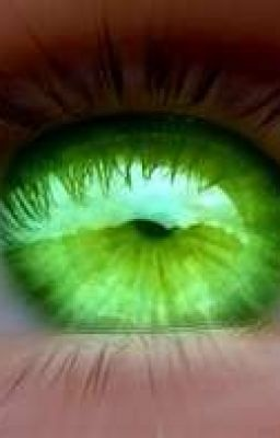 green eyes----only 2 % of the population have them---not only are they rare but studies reveal that people who have them have a  6th sense and have a depth of understanding human nature and everything around them that most don;t