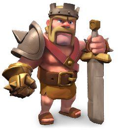 http://adeptgames.com/clash-of-clans-hack/