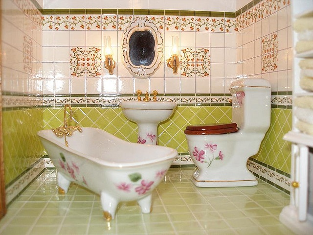 Fanciest Bathroom: 1000+ Images About Fancy Bathrooms On Pinterest