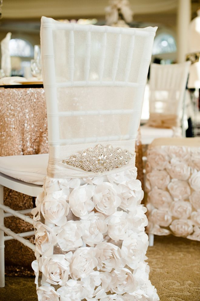 Real Weddings Magazine Eye Candy: Trends {Dazzle} appears on the Real Weddings Magazine Blog. Photos courtesy of and copyright Carmen Salazar Photography. Venue: Vizcaya, Linens: Mimi  Co., Florist: Florals by Kim, Paperie:  Honey Paperie, Music  Entertainment: Music  More Entertainment, Catering: Beth Sogaard Catering Desserts: Sweet Cakes by Rebecca, Bridal Attire: Enchanted Bridal  Tuxedo Shoppe. See more at http://www.realweddingsmag.com/real-weddings-magazine-eye-candy-trends-dazzle/