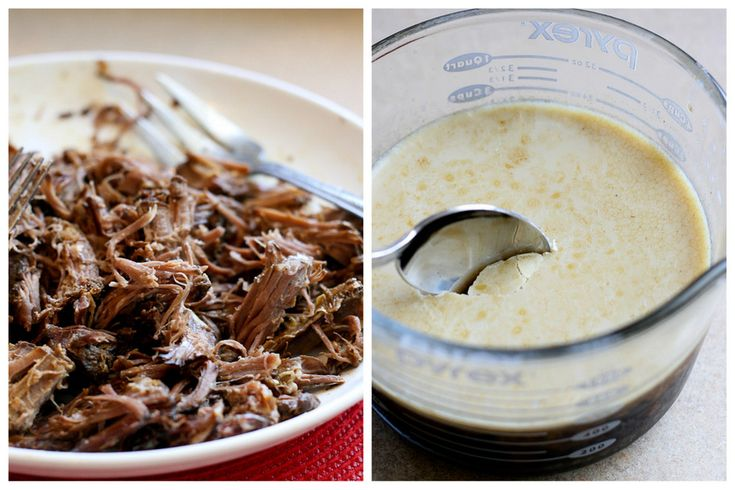 Tasty Kitchen Blog: Slow Cooker Korean Short Rib Tacos. Guest post by ...