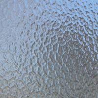 Aquatex Glass Decor Home Decor