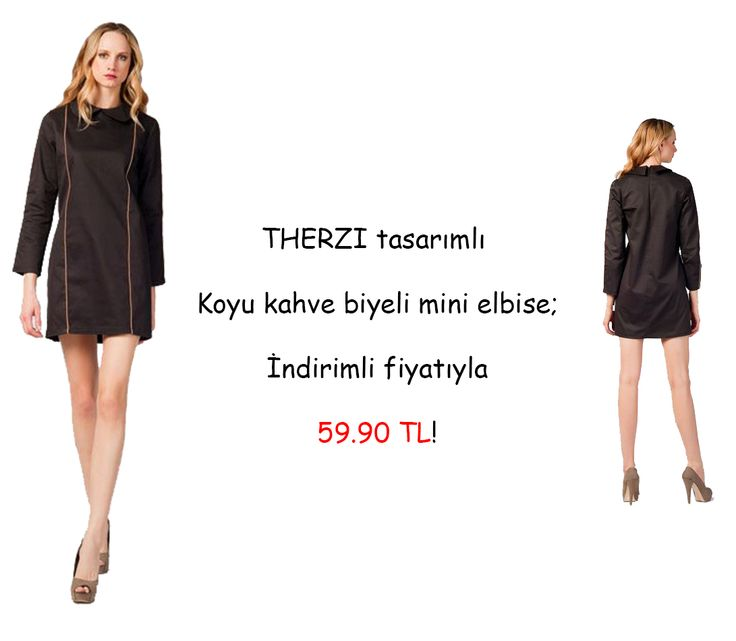 https://www.therzi.com.tr/Koyu-Kahverengi-Gold-Biyeli-Elbise,PR-6454.html