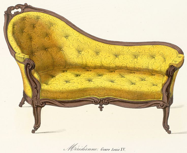 10 best images about furniture sketch on pinterest for Garde meuble nice