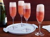 Picture of Grand Champagne Cocktail Recipe