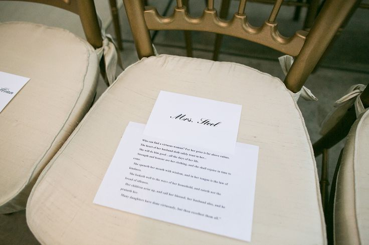Wedding ceremonies seats signature seats wedding day seats covers
