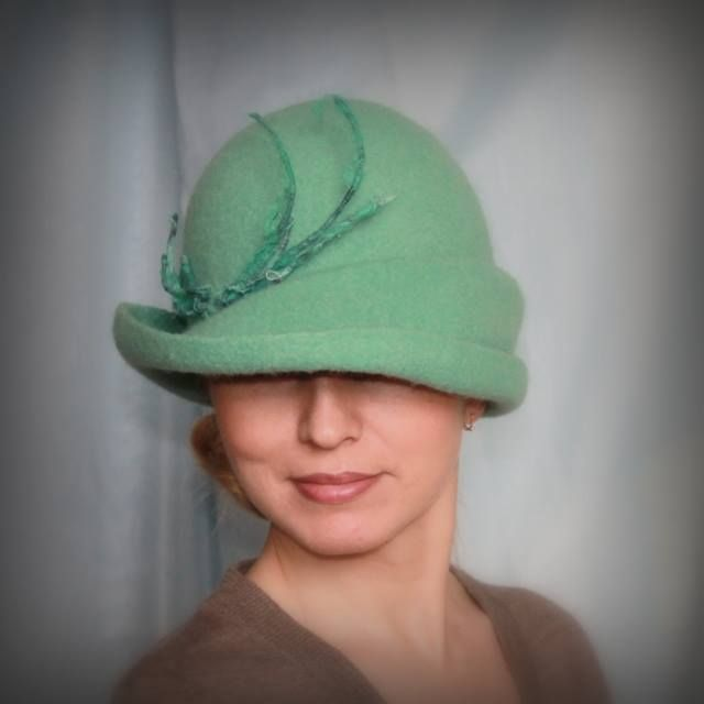 Ирина Спасская