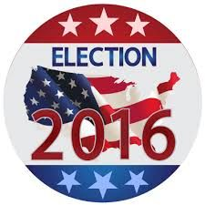 US election 2016: Do Brits or Americans understand terms? #election #presidentt #usa #brits