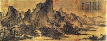 art song dynasty landscapes - Google Search