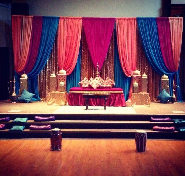 1082 Best Images About Wedding Decor On Pinterest