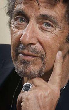 Al Pacino Repin & Like. Listen to Noelito Flow #Noel Music http://www.twitter.com/noelitoflow http://www.instagram.com/rockstarking http://www.facebook.com/thisisflow                                                                                                                                                      Mais