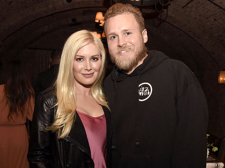 Quick & Easy Food Recipes at Hifow.com    Heidi Montag and Spencer Pratt are seeing blue! The Hillsalums will welcome a son this October,a source confirms to People. Want all the most recent being pregnant and birth announcements, in addition movie star mom blogs? Click on in this article to...