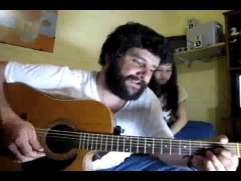 ED #34. Ovejita soy. Tutorial. Canciones cristianas para niños. Guitarra
