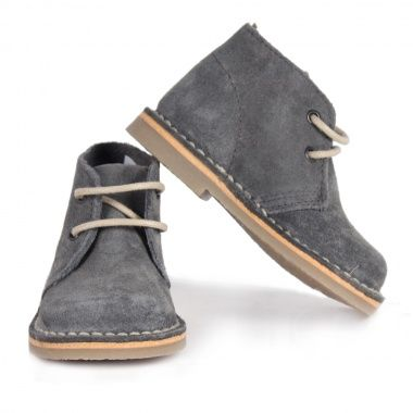 Buy kids boots with different styles & colors from Kindercart For more information visit now at:-https://www.kindercart.com/-footwear-c-0_64080.html