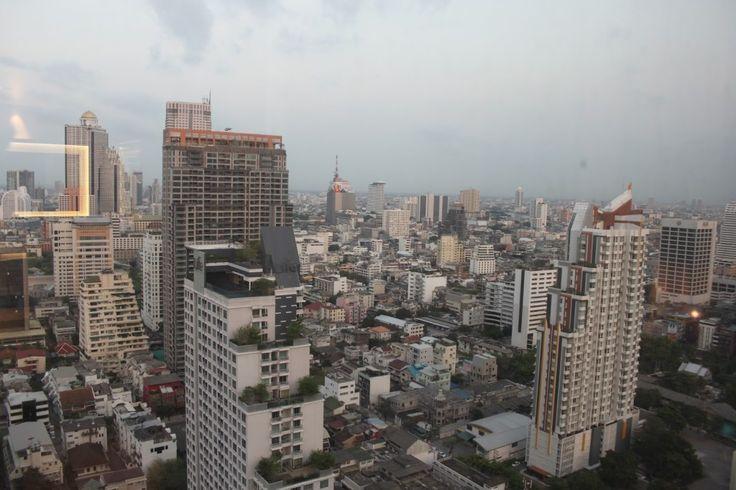 Der Klassiker: Qatar Business Venedig - Bangkok (Return): 1177 Euro - http://youhavebeenupgraded.boardingarea.com/2017/06/der-klassiker-qatar-business-venedig-bangkok-return-1177-euro/