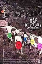 Image of War of the Buttons: this is a cute kid's movie