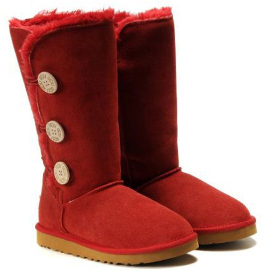 316 best UGGS images on Pinterest