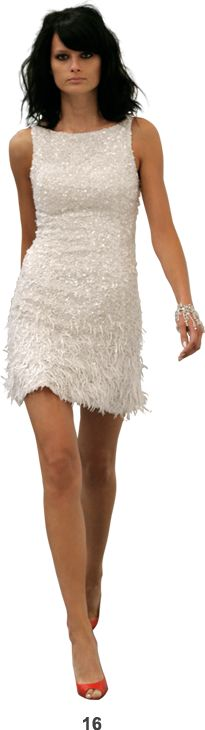 OMG @Maria Smith wouldn't this be perfect for the theme I want for the rehearsal dinner?!?!?