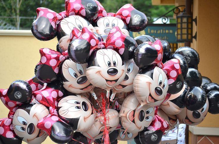 Disneyland Paris, Disneyland Tipps, Disneyland Paris mit Kindern, Disney