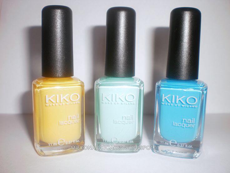 http://miekonailsecakes.blogspot.it/2014/03/spring-colors.html