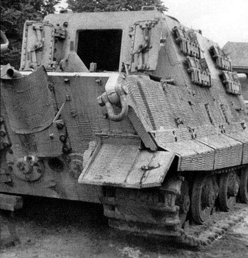 Fotos históricas de la SGM  Off-Topic World of Tanks