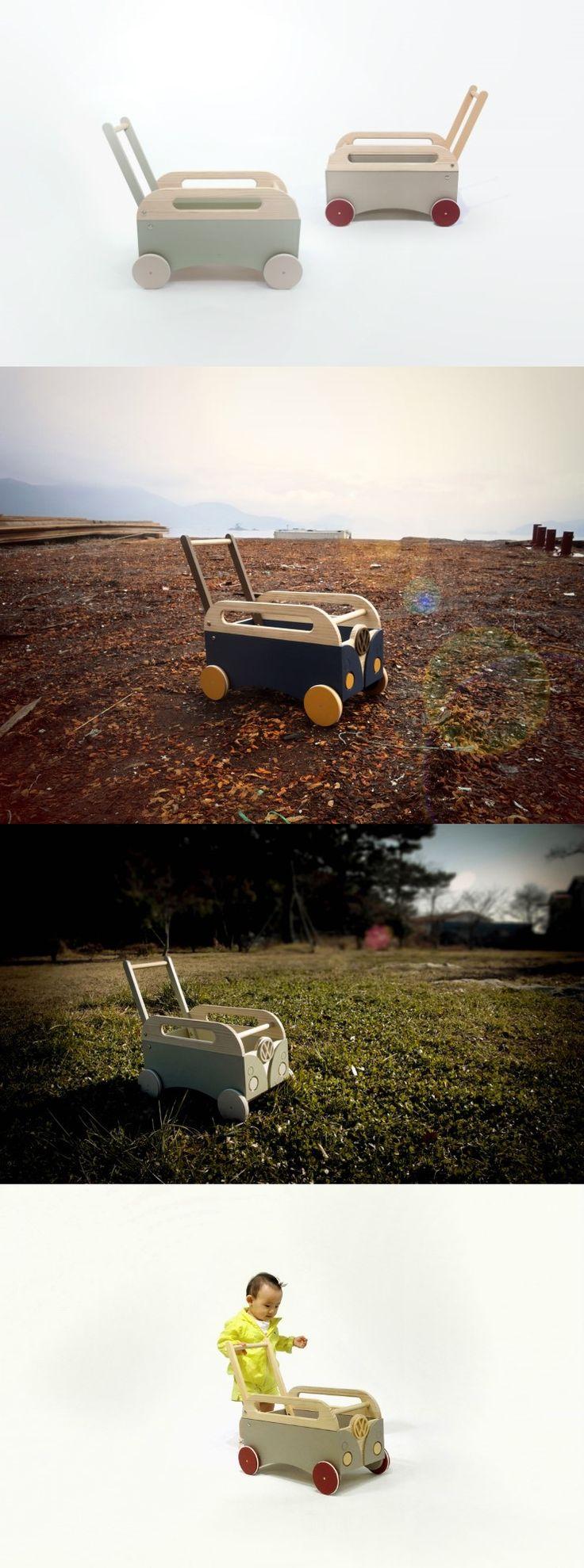 baby&kids Toybox jhdo0818.blog.me/
