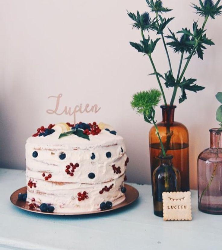 105 best anniversaire | gâteau images on pinterest | beautiful