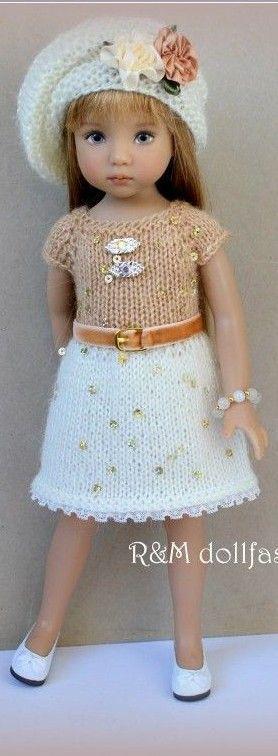 Письмо «Еще пины для вашей доски «Модные куклы»» — Pinterest — Яндекс.Почта