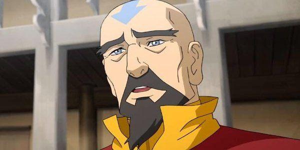 Avatar: The Legend of Korra Book 4 – Episode 7 Subtitle Indonesia - Animakosia | Baca Download Streaming Anime Drama Manga Software Game Subtitle Indonesia Gratis