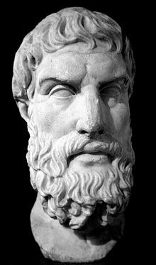 Epicureanism - Wikipedia, the free encyclopedia