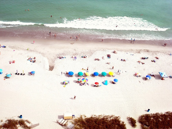 Things to do in Myrtle Beach, SC: Travel Guide from 10Best