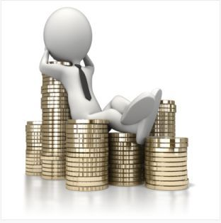 Cash Loan Today No Fee- A Better Way To Borrow Collateral Free Credit Backing