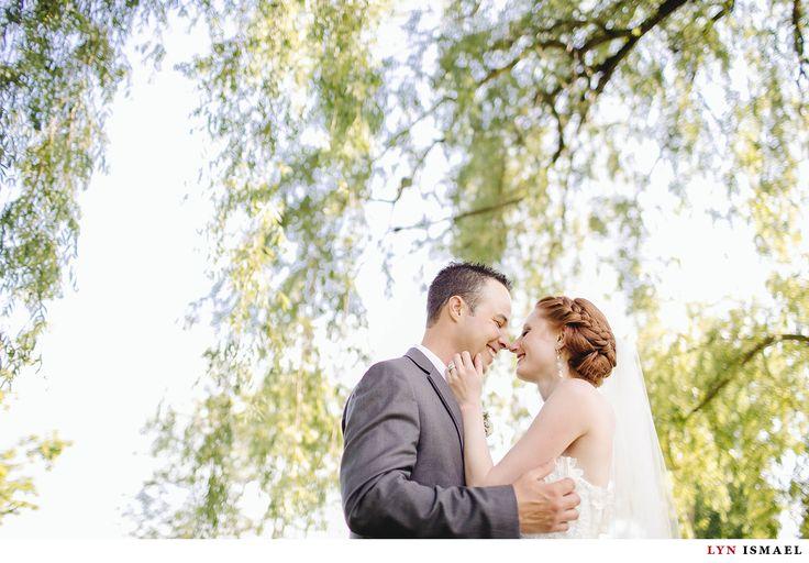 Nithridge Estate Wedding | Abbey and Matt | braid updo | Wedding Photography | Ayr