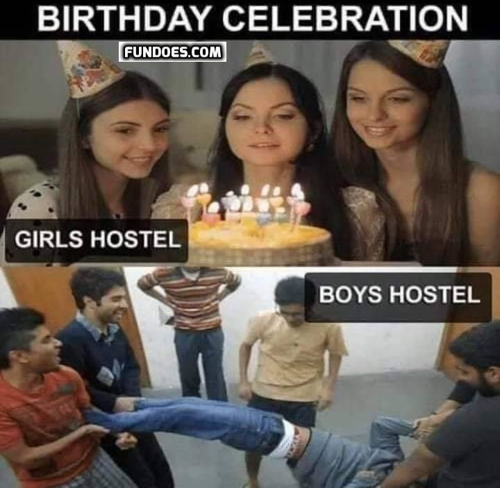 Girls And Boys Funny Memes In Www Fundoes Com To Make Laugh Memes Funny Memes Jokes
